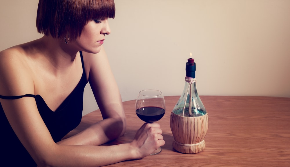 Alcohol Detox: What to Expect