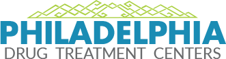 Philadelphia Drug Treatment Centers (267) 443-1826 Alcohol Rehab